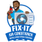 FIX-IT AIR CONDITIONER