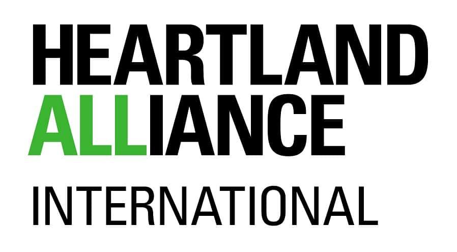 Heartland_Alliance_Logo_Crop.jpg