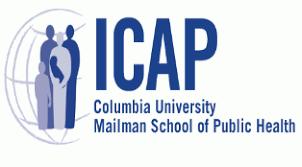 ICAP-TANZANIA-302x167-1.png