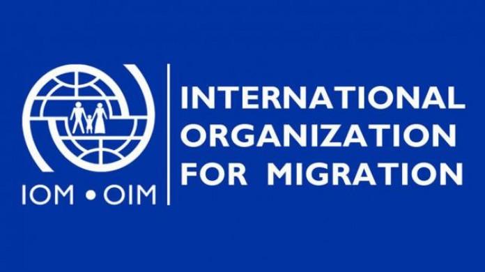 iom-logo-wb_0.jpg