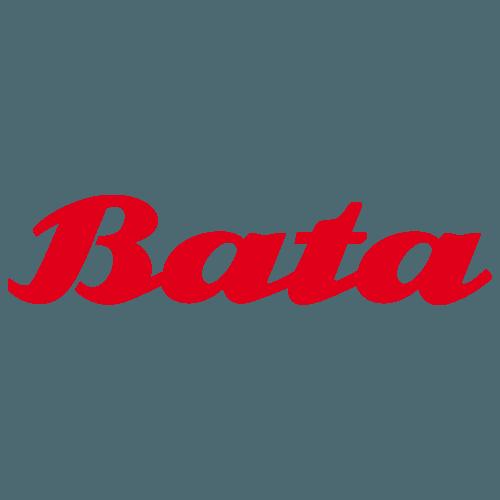 zm-bata-logo.png